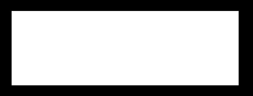 Digitech Africa